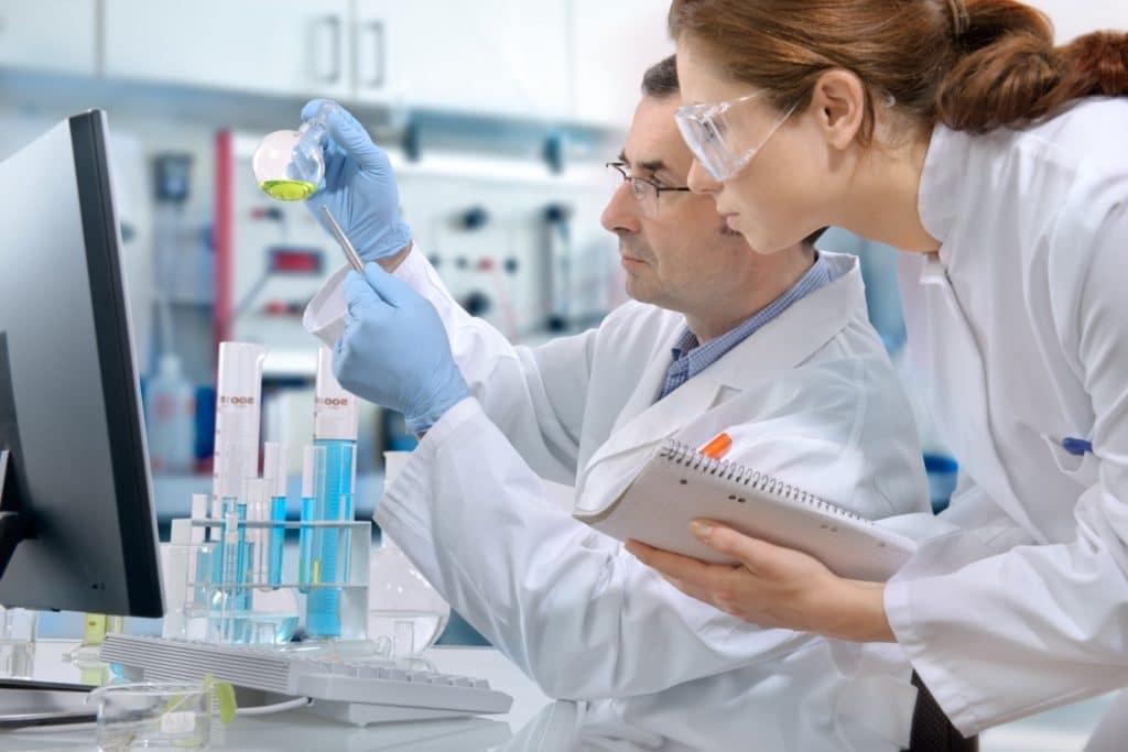Чтобы выяснить стоит ли переживать по поводу возникновения раковой опухоли, необходима сдать ряд анализов