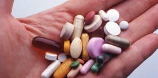 Антибиотики при скарлатине