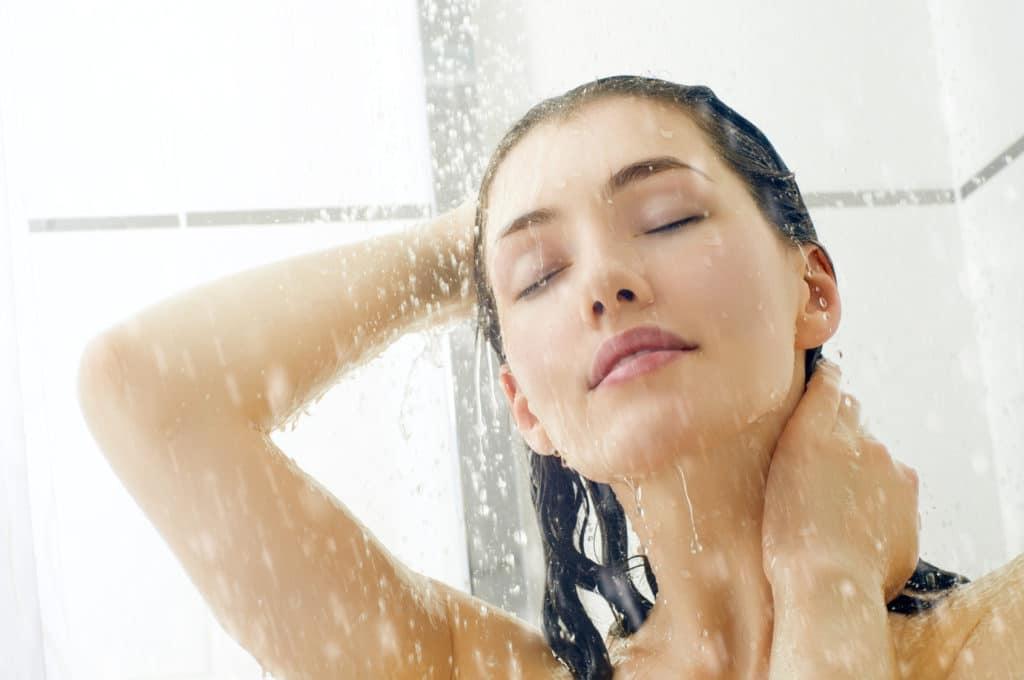 Перед суточным мониторингом ЭКГ по Холтеру, необходимо, подготовиться, чтобы кожа была чистой и сухой