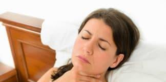 Везикулярный фарингит – вирусное заболевание, передающееся преимущественно воздушно-капельным путем