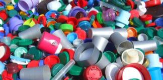 Аллергия на пластик