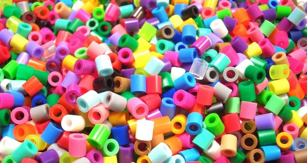Недостатки пластмассы, способные вызвать аллергию