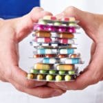 Противорвотные препараты при химиотерапии