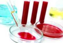 Влияют ли антибиотики на анализ крови
