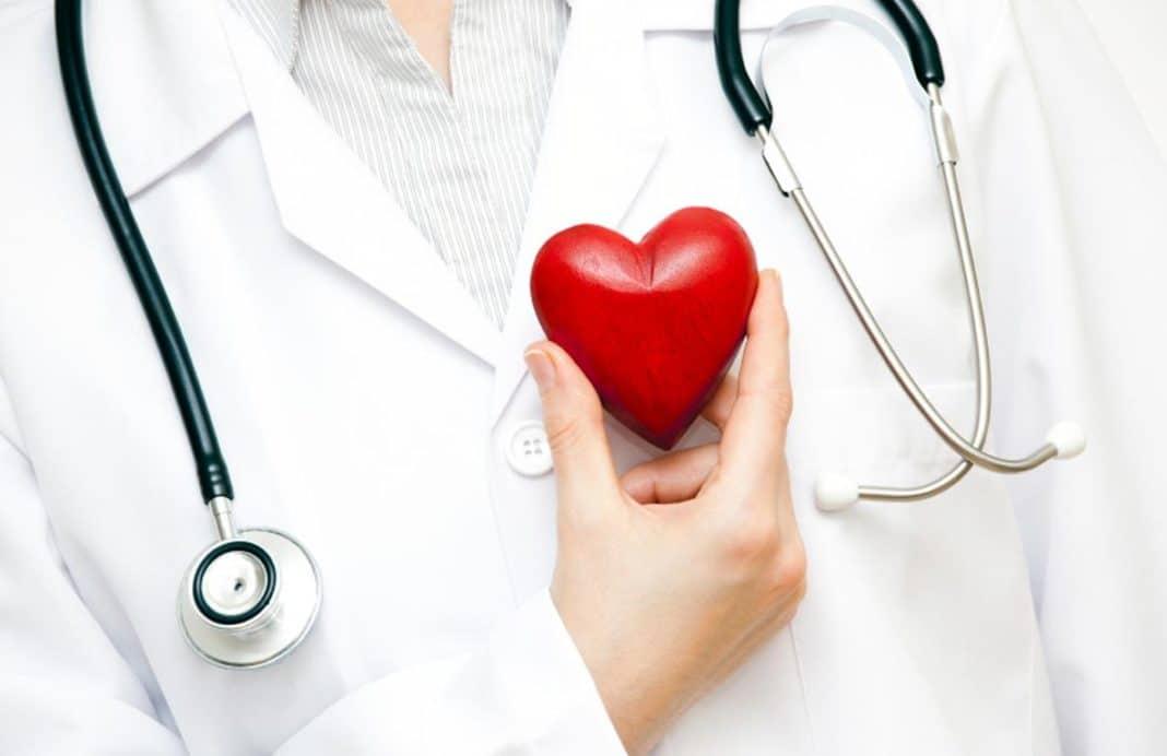 Декстрокардия - лечение и прогноз