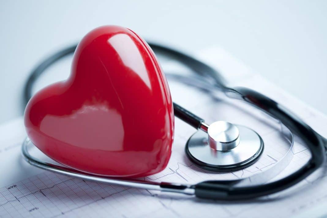 Лечение гидроперикарда сердца