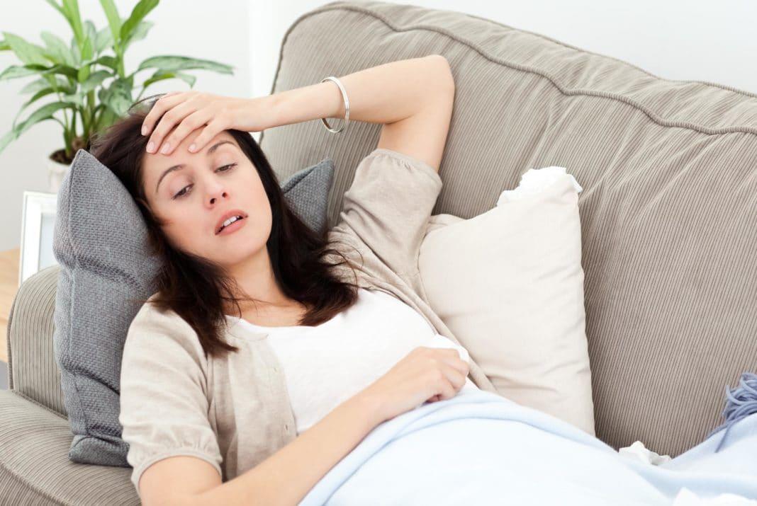 Гиперинсулинизм - симптомы