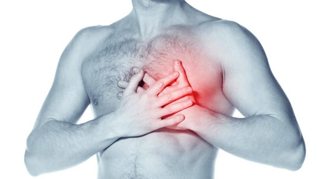 Симптомы и признаки миксомы сердца