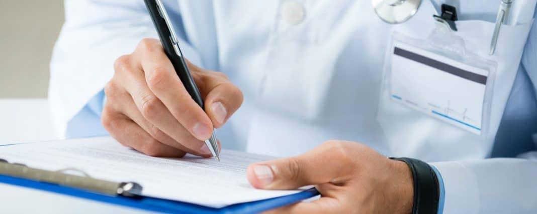 Диагностика евнухоидизма