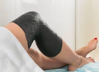 Заболевания кожи и их лечение в Белокурихе