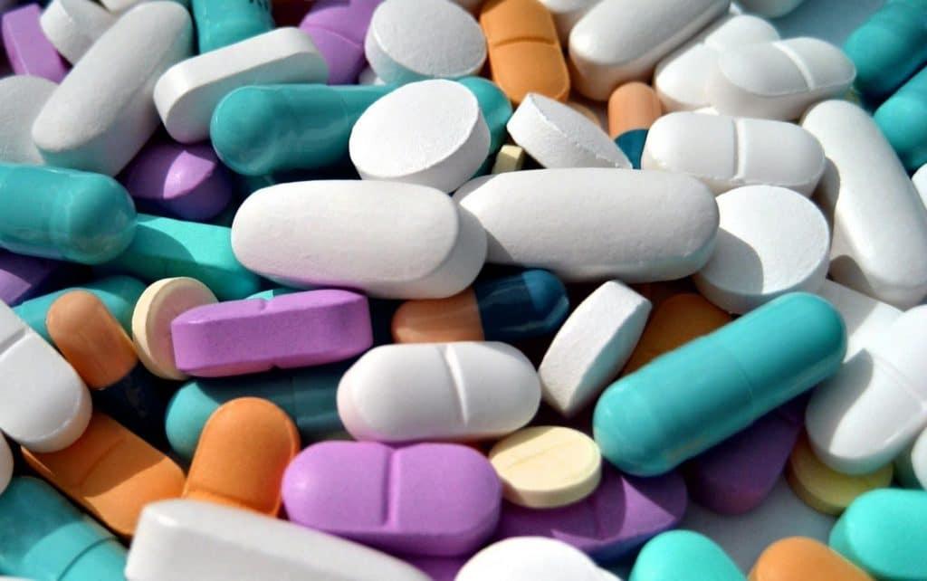 дисахаридазная недостаточность лечение