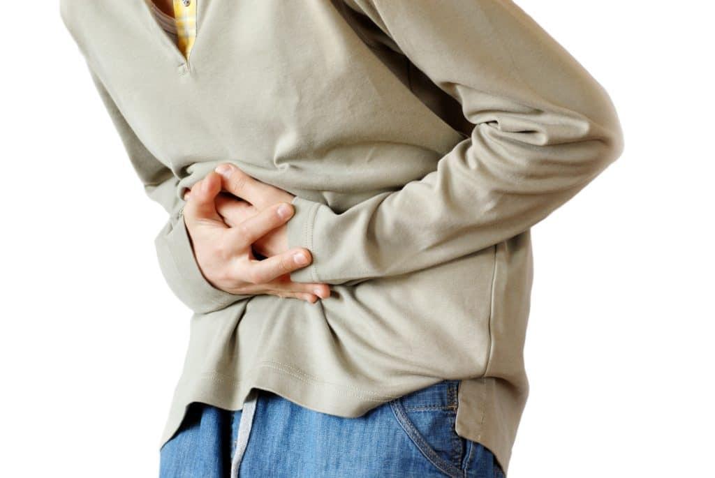 Аденома кишечника симптомы