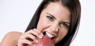 Аллергия на мясо: симптомы и лечение