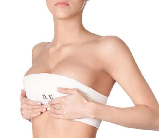 Увеличение груди: что важно учесть и диагносцировать