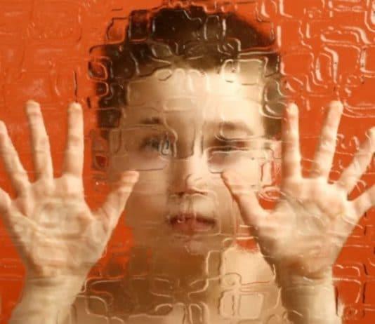 Шизофрения у детей симптомы и признаки