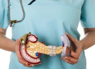 как восстановить поджелудочную железу