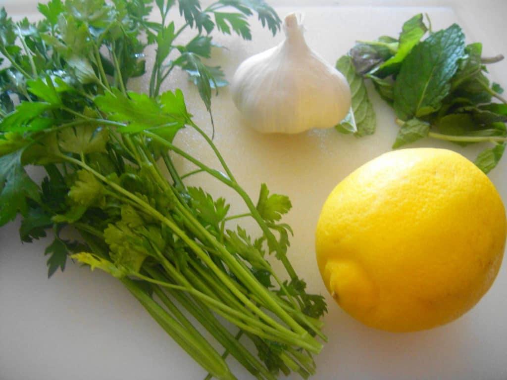 Народные рецепты от диабета лимон и яйцом