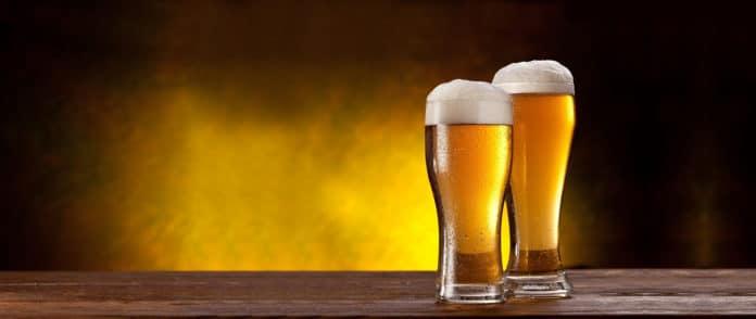 Можно пить пива при диабете 2 типа