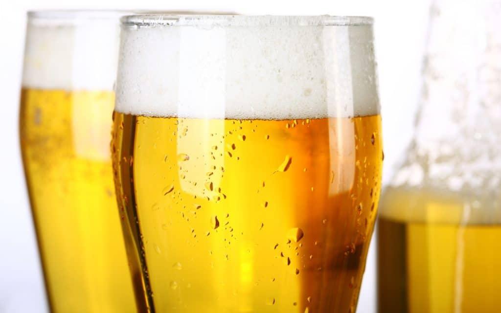 Пиво при диабете 2 типа можно или