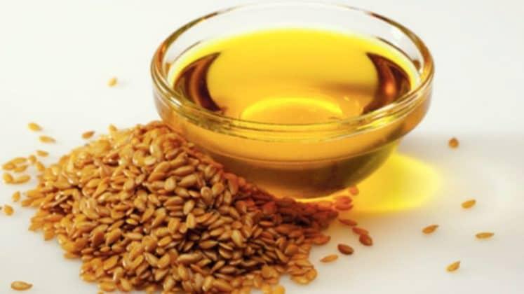 Настой семени льна при диабете 2 типа
