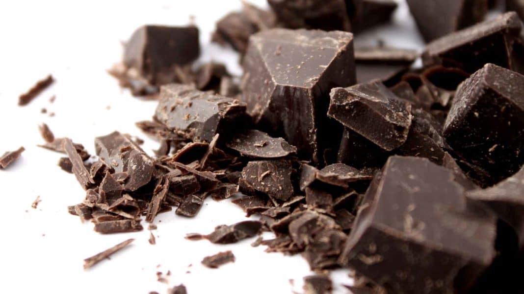 Можно ли больным диабетом горький шоколад