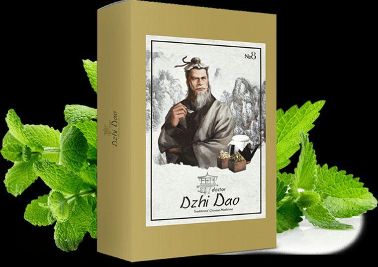 Dzhi Dao