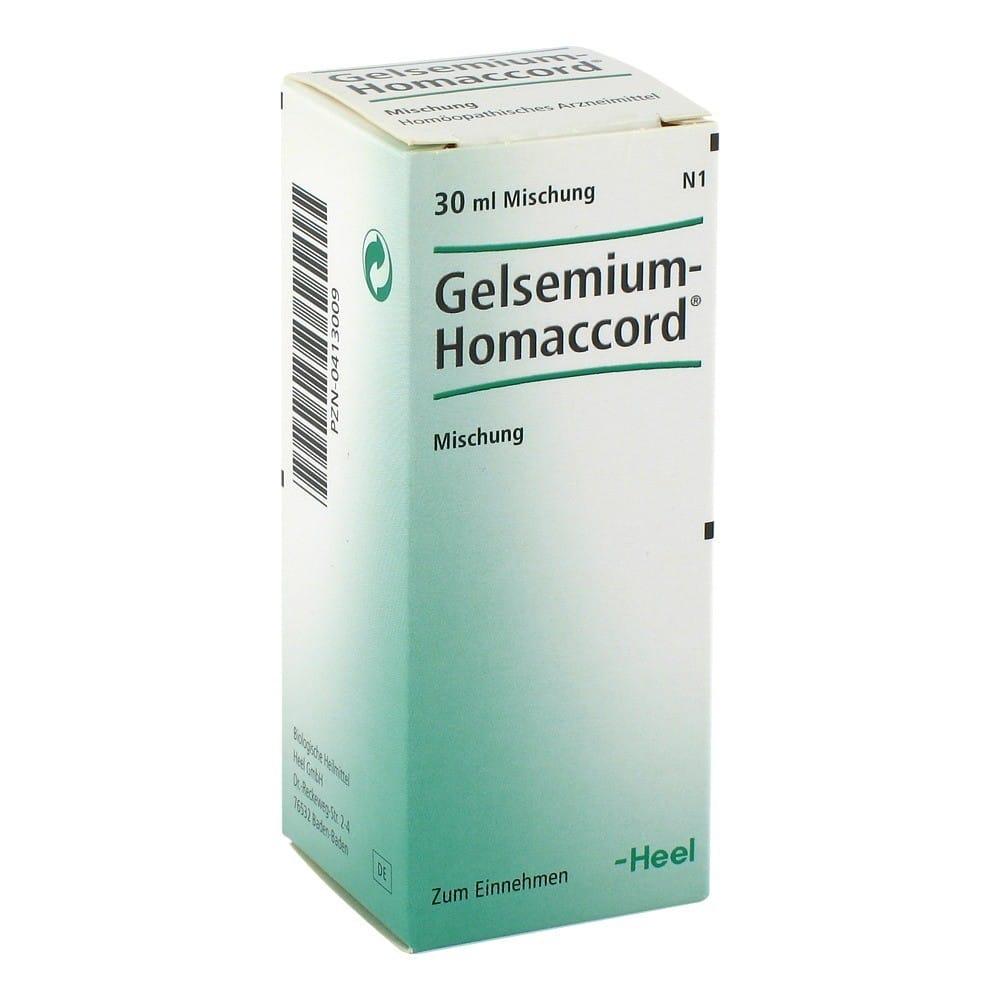 Гомеопатия при климаксе