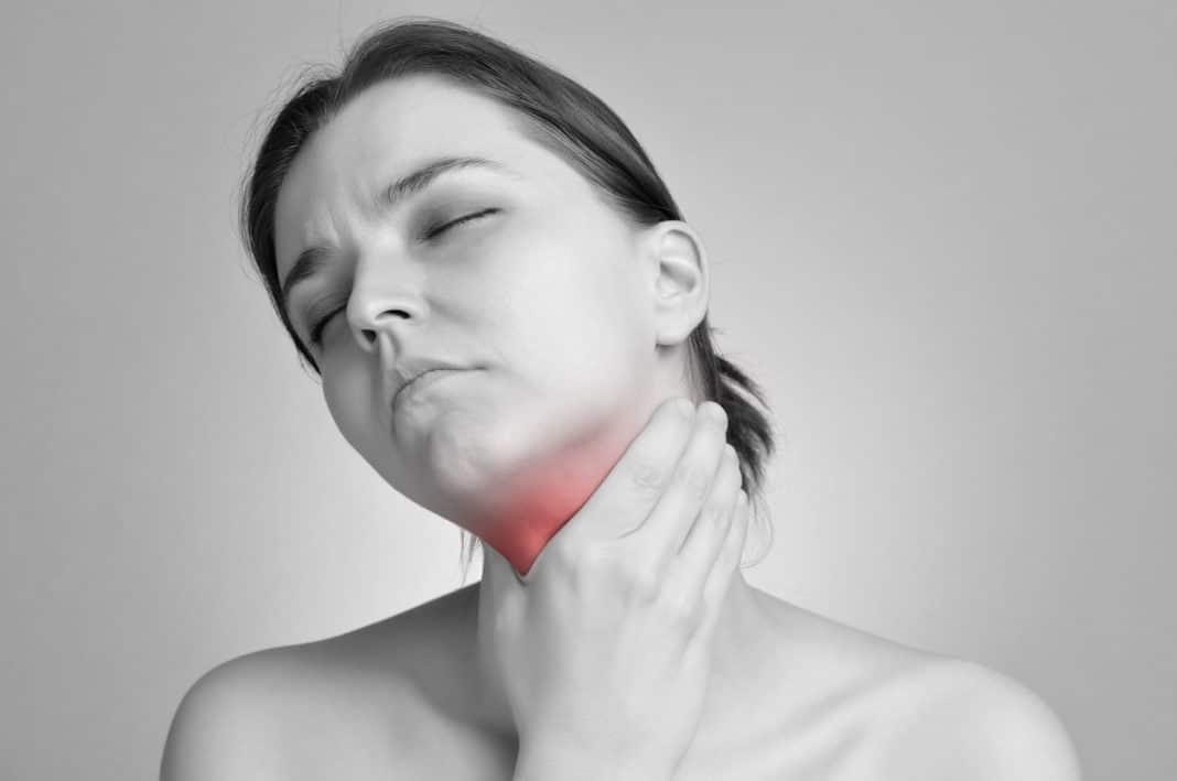 Что важно знать о хроническом тонзиллите