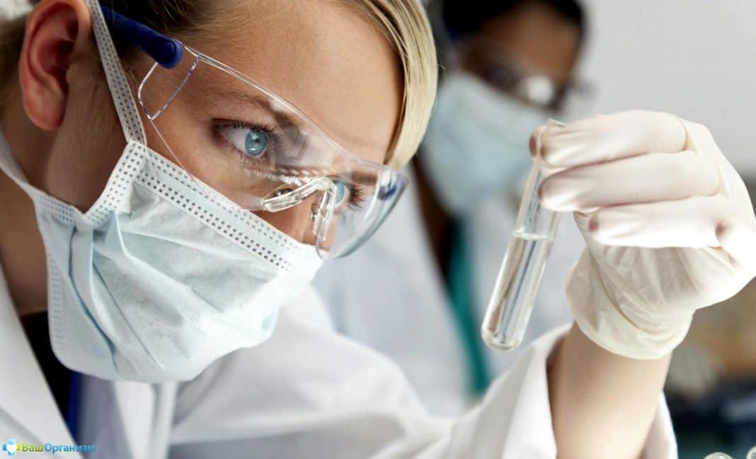 Суточный анализ мочи как собирать и оценить результаты?