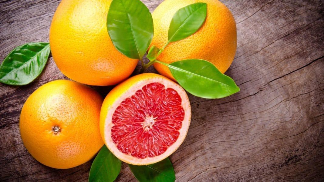 Грейпфрут и сахарный диабет польза или вред