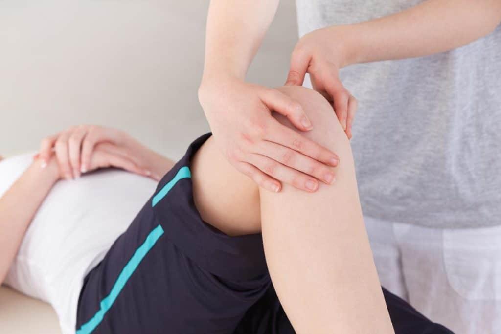 Методы лечения инфекционно-аллергического артрита у детей