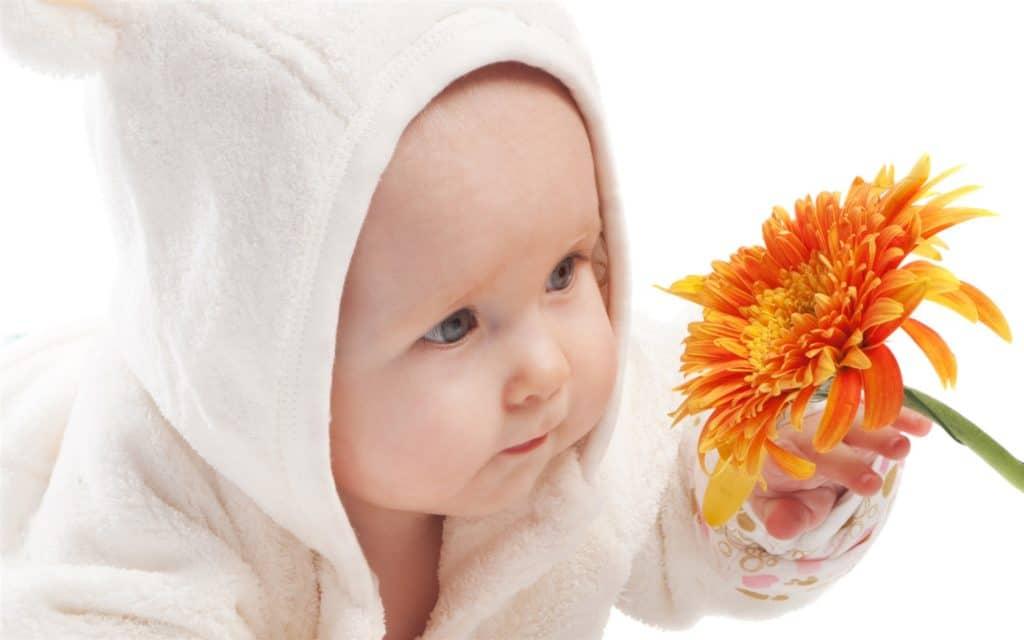 Главная причина инфекционно-аллергического артрита у детей - слабый не сформированный иммунитет