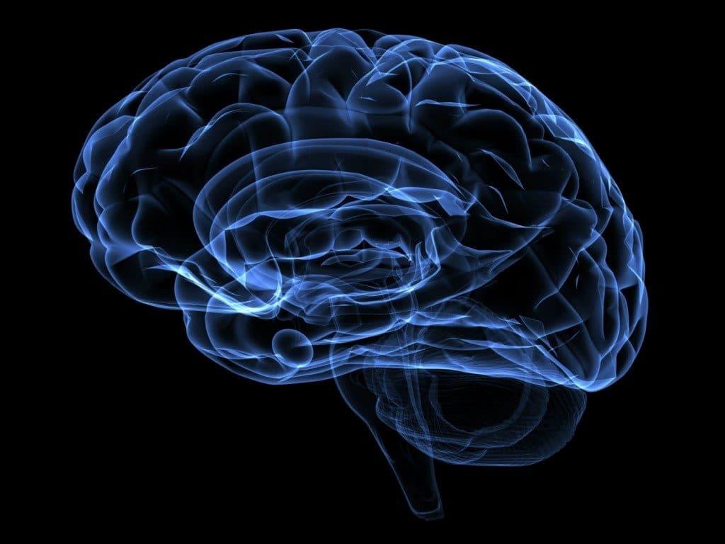 Диабетическая энцефалопатия в первую очередь поражение головного мозга