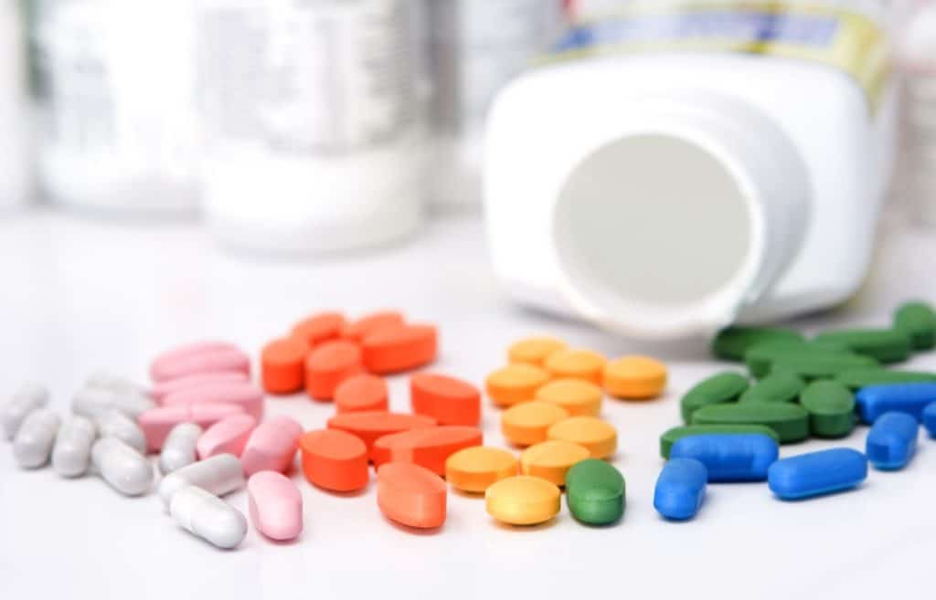 Методы лечения баугинита