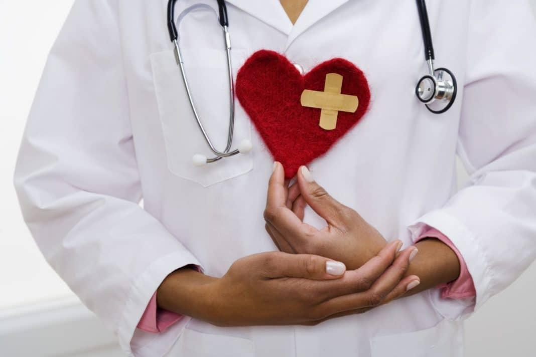 Лечение кардита