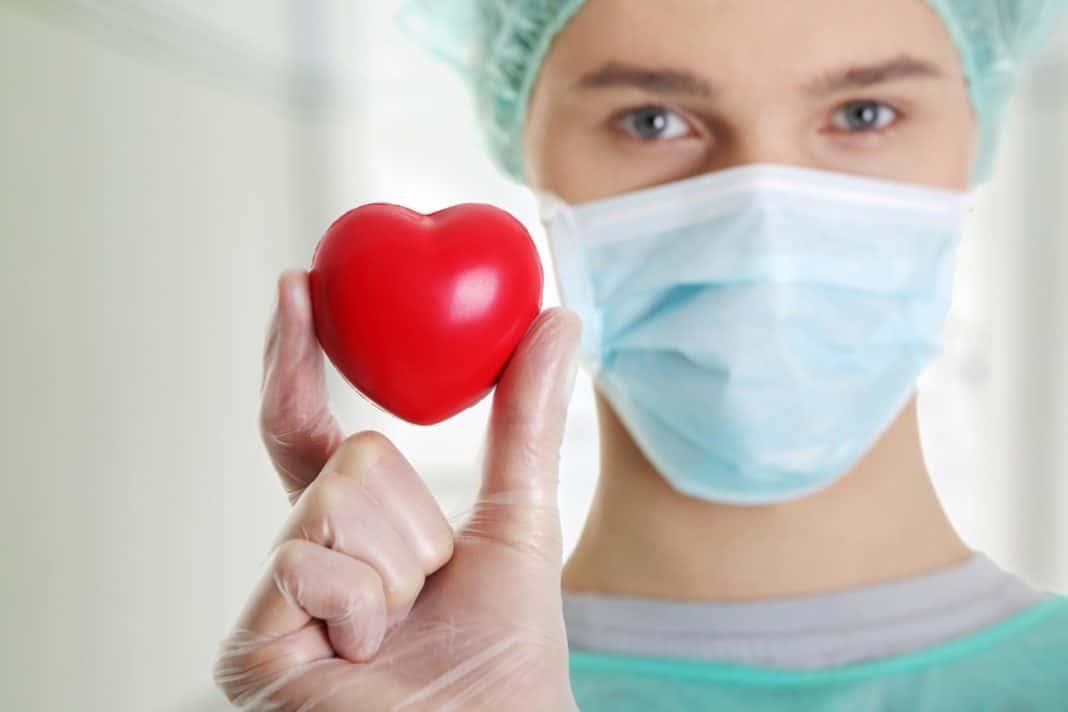 Миксома сердца - лечение