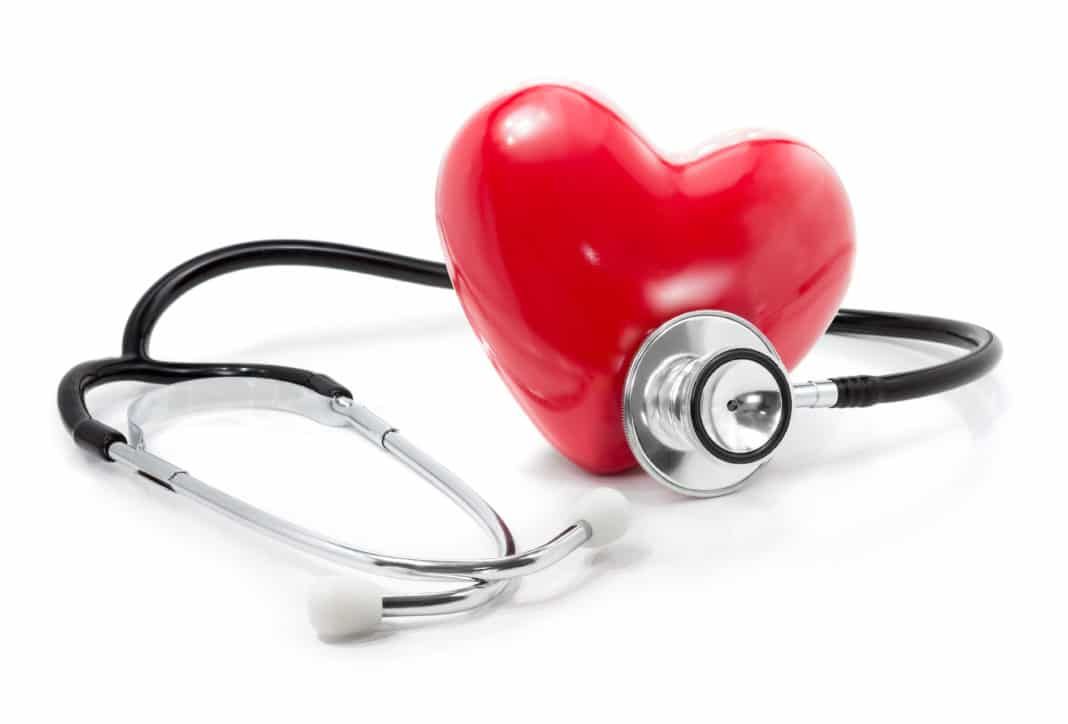Миксома сердца - диагностика
