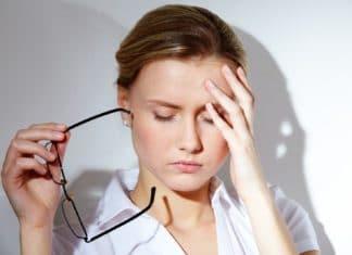 Психоневроз - симптомы, причины и лечение