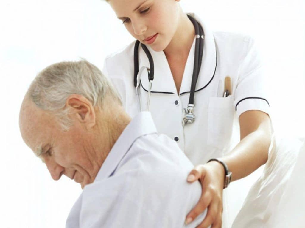 Что такое кардиомегалия у человека