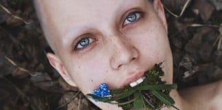 Шизофрения весной