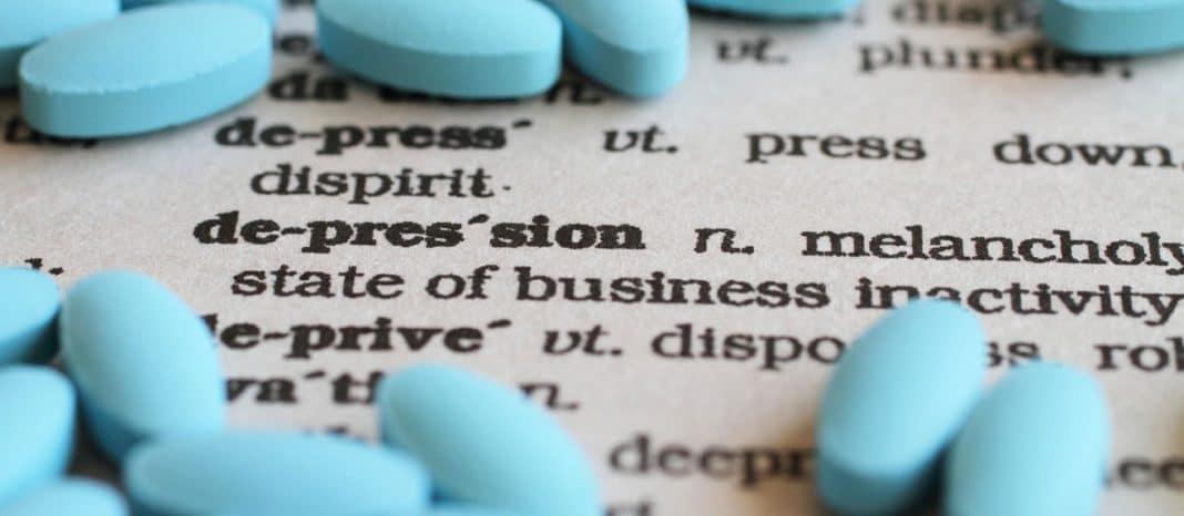Медикаментозное лечение шизофрении весной