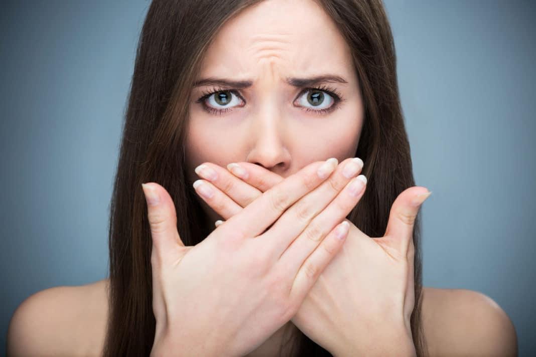 Кандидоз слизистой оболочки полости рта симптомы