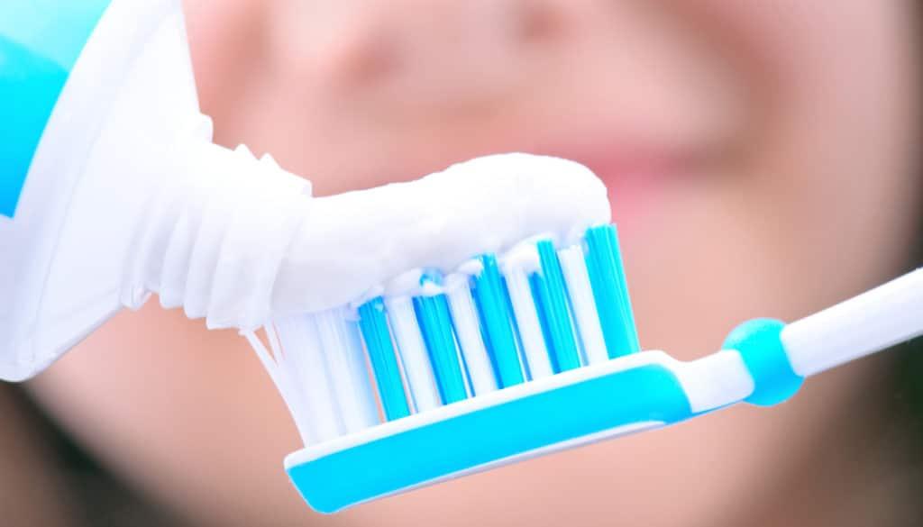 как правильно выбирать зубную пасту