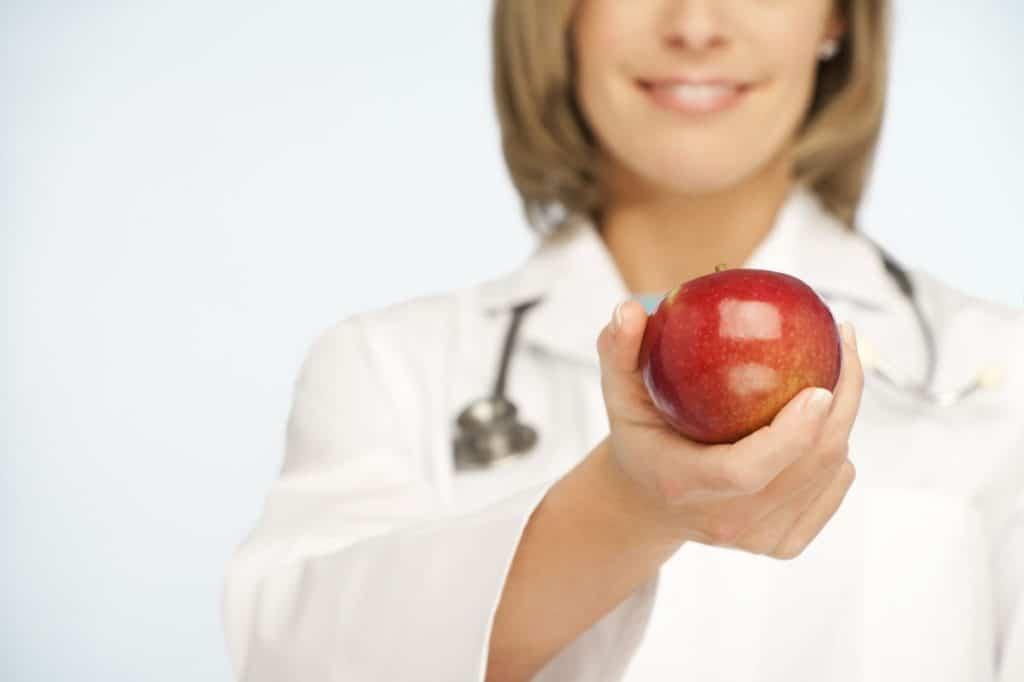 Профилактика аденомы желудка