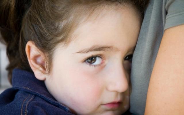 навязчивый невроз у детей лечение