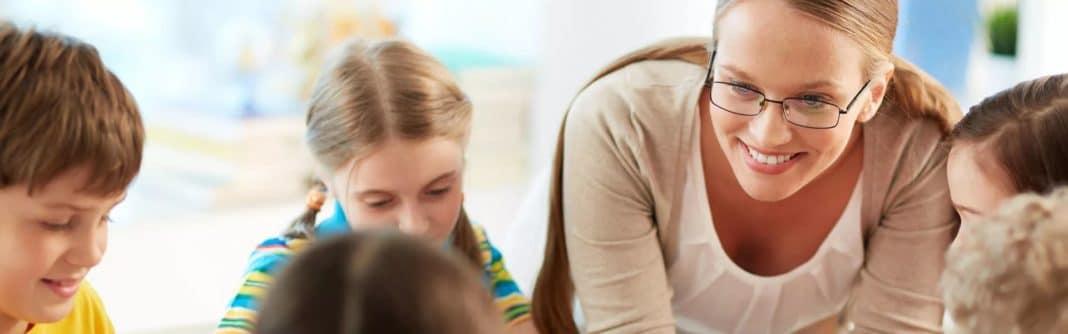 лечение шизофрении у детей