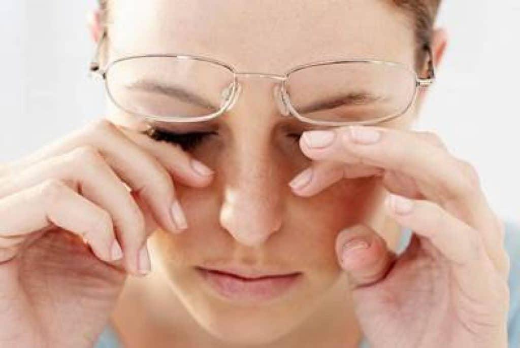 Симптомы аллергии на йорка