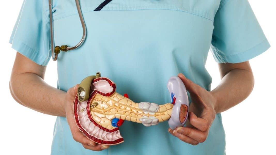 Как восстановить поджелудочную железу и ее рабочие функции