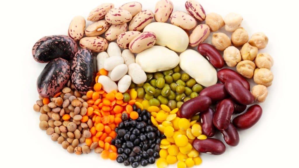 Накануне исследования стоит отказаться от продуктов вызывающих газообразования (например бобовых)