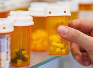 Почему прием антибиотиков – обязательное условие при лечении язвы желудка?